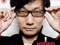 Hideo Kojima in OPM65