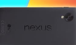 Google Nexus 5: toptelefoon met scherpe prijs