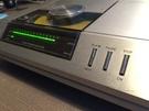 Hardware 112 CD