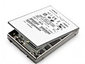 Hitachi Ultrastar SSD400S
