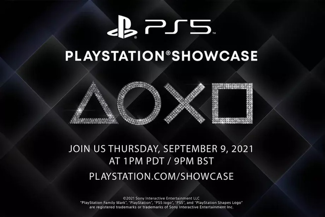 Lihat PlayStation