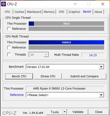 https://tweakers.net/i/VwFvgtPR5N6V_yPcVLGvprHQM30=/full-fit-in/4000x4000/filters:no_upscale():fill(white):strip_exif()/f/image/vzRQl9s1jyx2dmwr6I3iZOzF.png?f=user_large