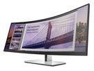 HP S430c monitor