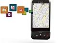 Google T-Mobile G1 3