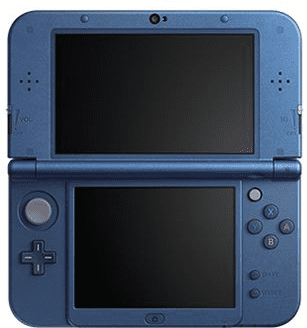 Nintendo 3DS New XL