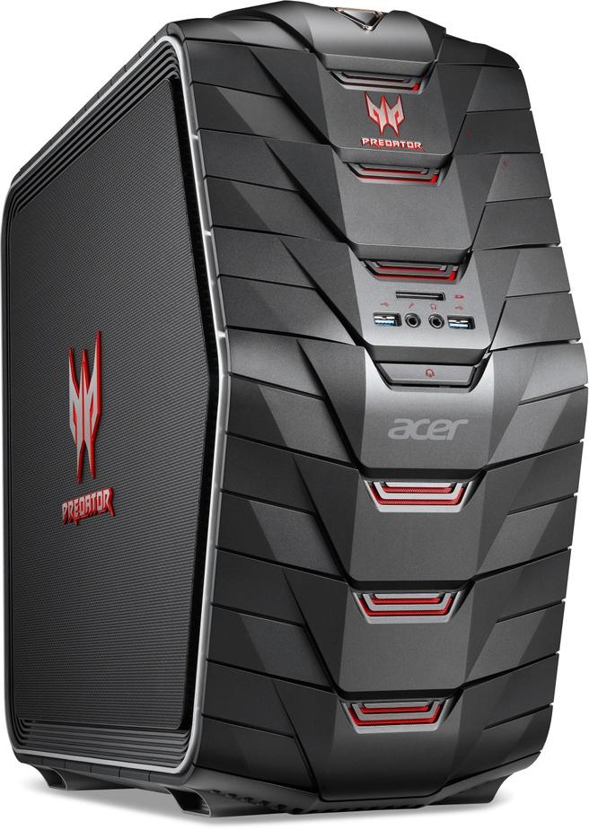 Acer G6-710 I10704 NL
