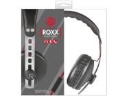 Trust Roxx