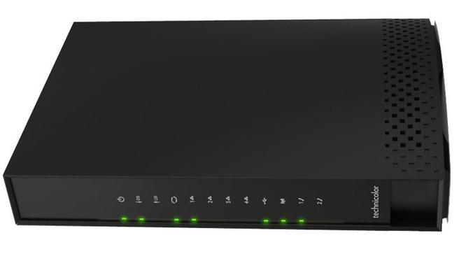 Ziggo Klanten Klagen Over Wegvallende Wifi Op 24ghz It