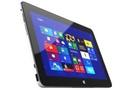 Dell Venue-tablets gelekt door Geek News