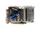 Powercolor R9 270 SC3 productfoto's