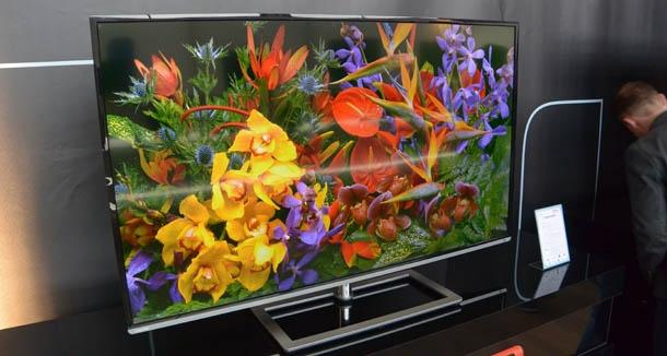Toshiba M9 uhd tv 58 inch 610px