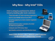Presentatie Intel over high-capacity ssd's - sheet 1