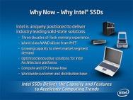 Presentatie Intel over high-capacity ssd's - sheet 1