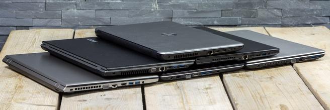 Laptoproundup
