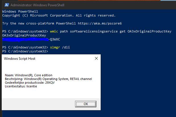 https://tweakers.net/i/W2VyvDj9rTWjXhndCmaiv89beks=/full-fit-in/4000x4000/filters:no_upscale():fill(white):strip_exif()/f/image/J93Xr6ukerl7tKZbUDb8n5PK.png?f=user_large