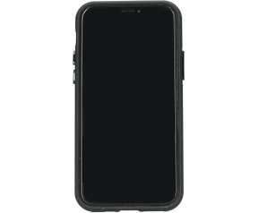 Mobiparts Rugged Tough Grip Case iPhone 11 Pro