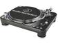 Goedkoopste Audio-Technica Audio Technica AT-LP1240-USB direct-drive draaitafel