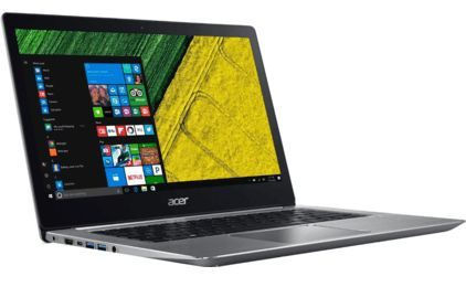 Acer Swift 3 SF315-41G-R0D5