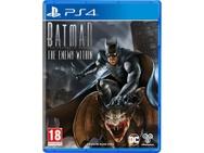 Goedkoopste Batman: The Telltale Series 2 - The Enemy Within, PlayStation 4