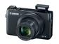 Goedkoopste Canon PowerShot G7X Zwart