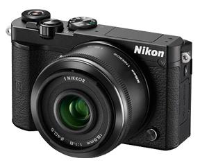Nikon J5 + VR 10-100mm 4.0-5.6