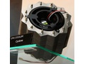 Thermalright Cyclone