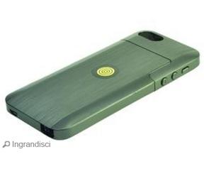 2-Power MAG0017A