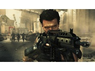 Call of Duty Black Ops II, PC (Windows)