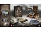 Goedkoopste Assassin's Creed Unity Bastille Edition, PlayStation 4