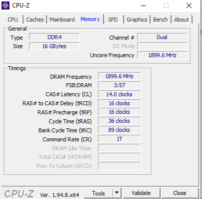 https://tweakers.net/i/WCzhYNHqAWwLg5wuKHz3u2YBsUI=/full-fit-in/4000x4000/filters:no_upscale():fill(white):strip_exif()/f/image/sl6JDtJnV4dMsJBasYuUdkgM.png?f=user_large