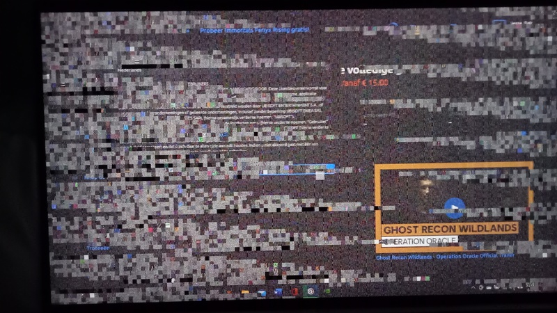 https://tweakers.net/i/WEGMz59YLa9GMjPVGb1NxUVBt-0=/800x/filters:strip_icc():strip_exif()/f/image/Ur548P3RaKcuaUY90x6S249h.jpg?f=fotoalbum_large