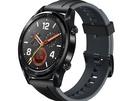 Huawei Mate 20-event: Huawei Watch GT