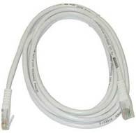 Microconnect Cat6 UTP - 15m LSZH