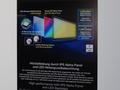 Panasonic led-tv