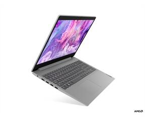 Lenovo IdeaPad 3 15ARE05 (81W4008WMH)