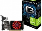 Nvidia GeForce 730