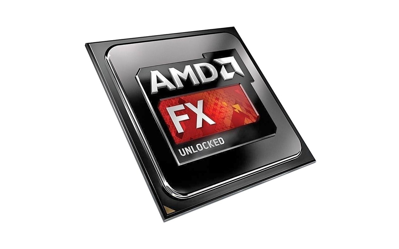 amd fx 8370e tray specificaties tweakers. Black Bedroom Furniture Sets. Home Design Ideas