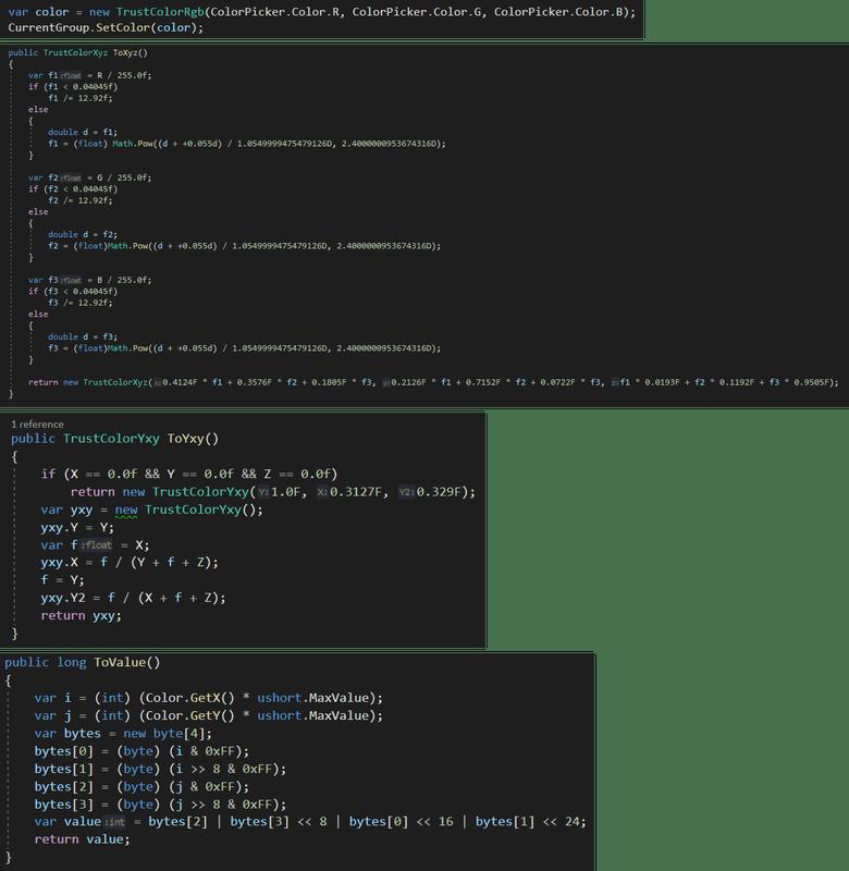 https://tweakers.net/i/WIJwcLt16lPIBhnaepG4Vi8qJaE=/x800/filters:strip_exif()/f/image/2PcM2k7dA2c1eQxdUzfVhqmS.png?f=fotoalbum_large