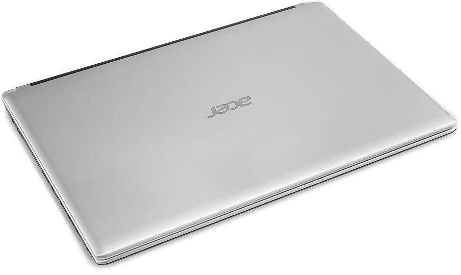 Acer Aspire V5 471G 53316G50Mass