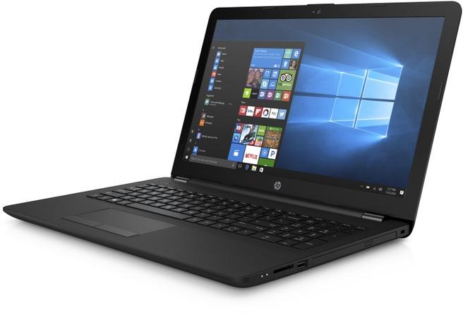 HP 15 15-bw090nd