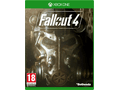 Goedkoopste Fallout 4, Xbox One