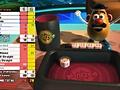 Hasbro Family Game Night - Yahtzee