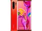 Goedkoopste Huawei P30 Pro 128GB Oranje