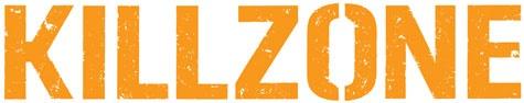 Killzone Logo