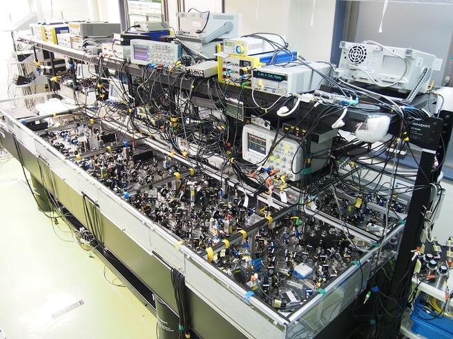 kwantumteleportatie quantum teleportation tafel table