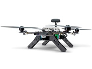 Intel Aero Ready to Fly Drone