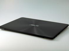laptop boven iso rechts