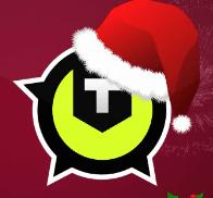 Tweakers kerst