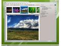 OpenSUSE 12.1 met KDE