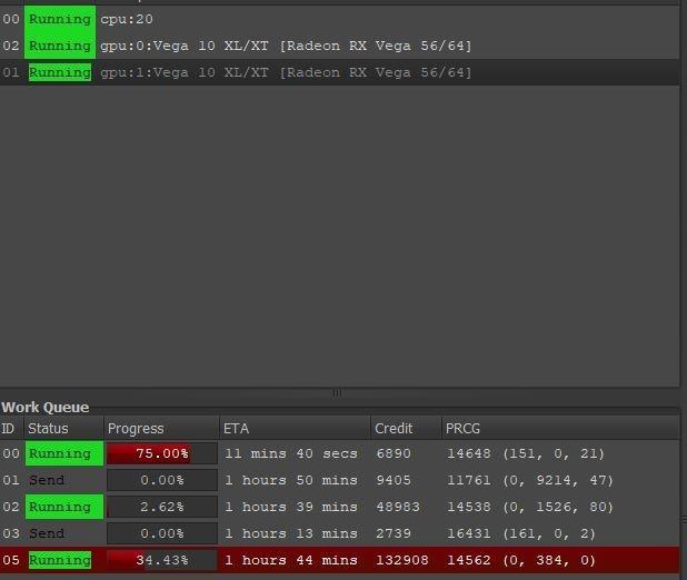 https://tweakers.net/i/WV2F6M2ffl-2MeWX65izd-vt79s=/full-fit-in/4920x3264/filters:max_bytes(3145728):no_upscale():strip_icc():fill(white):strip_exif()/f/image/qfpWVyfiirrGYhqMZpCQiy09.jpg?f=user_large